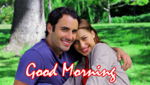 Good Morning Images for boyfriend photo pics free download
