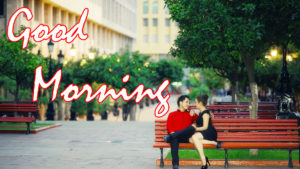 Good Morning Images for boyfriend photo wallpaper for facebook