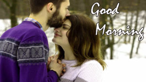Good Morning Images for boyfriend pictures photo download