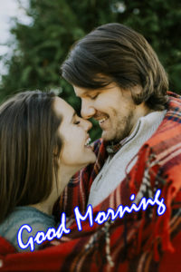 Good Morning Images for boyfriend pics photo hd