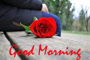 Good Morning Images for boyfriend wallpaper photo free download