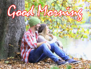 Good Morning Images for boyfriend wallpaper photo download