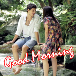 Good Morning Images for boyfriend pictures pics free hd download