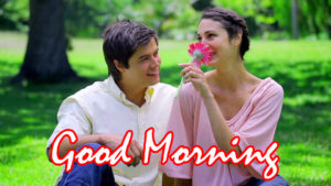 Good Morning Images for boyfriend photo pics hd