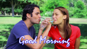 Good Morning Images for boyfriend wallpaper photo hd