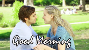 Good Morning Images for boyfriend pictures photo hd download
