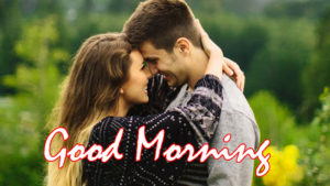 Good Morning Images for boyfriend photo pictures free hd
