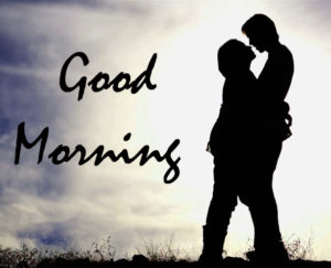 Lover Free Good Morning Images For Girlfriend wallpaper hd download