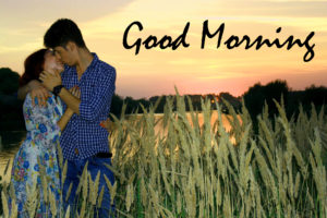 Lover Free Good Morning Images For Girlfriend pics photo free hd download