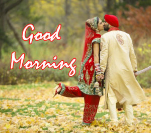 Lover Free Good Morning Images For Girlfriend wallpaper photo download