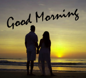 Lover Free Good Morning Images For Girlfriend photo wallpaper free hd download