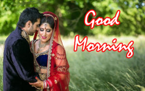 Lover Free Good Morning Images For Girlfriend photo pics hd