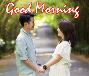 Lover Free Good Morning Images For Girlfriend pictures photo hd