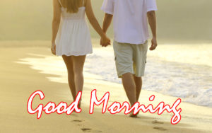 Lover Free Good Morning Images For Girlfriend pictures photo download