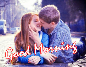 Lover Free Good Morning Images For Girlfriend photo wallpaper hd