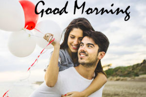 Lover Free Good Morning Images For Girlfriend wallpaper pictures free download