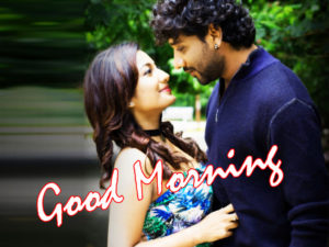 Lover Free Good Morning Images For Girlfriend photo wallpaper download