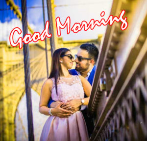 Lover Free Good Morning Images For Girlfriend pics photo hd