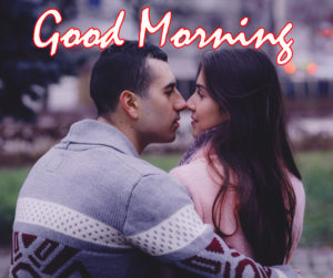 Lover Free Good Morning Images For Girlfriend wallpaper pics download