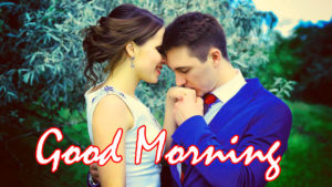 Lover Free Good Morning Images For Girlfriend photo wallpaper free hd