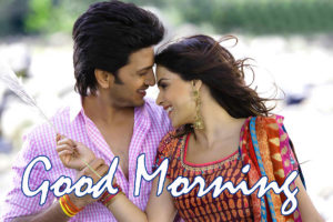 Lover Free Good Morning Images For Girlfriend wallpaper photo hd