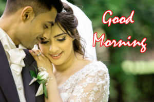 Lover Free Good Morning Images For Girlfriend photo wallpaper hd download