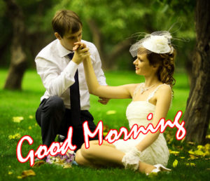 Lover Free Good Morning Images For Girlfriend pictures photo hd download