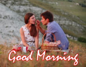 Beautiful Good Morning Images For Him Wallpaper Pictures Download