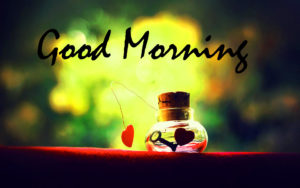 Beautiful Good Morning Images For Him pictures photo hd download
