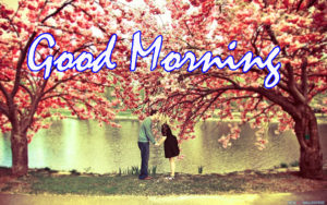 Beautiful Good Morning Images For Him photo wallpaper download