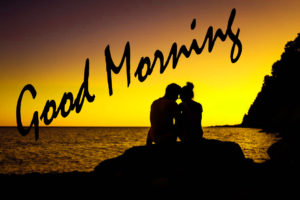 Beautiful Good Morning Images For Him wallpaper photo download