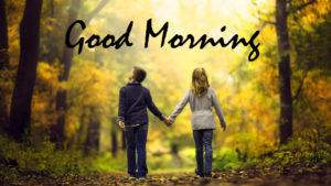 Beautiful Good Morning Images For Him pictures pics free download