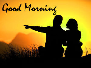 Beautiful Good Morning Images For Him pics photo hd