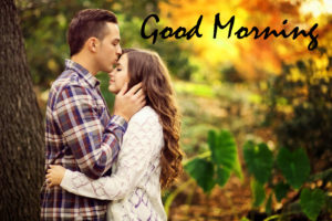 Beautiful Good Morning Images For Him pictures photo free download