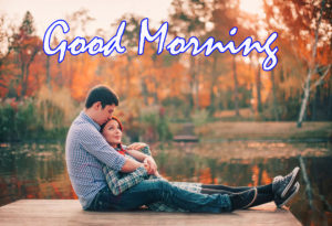 Beautiful Good Morning Images For Him wallpaper photo free hd download