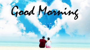 Beautiful Good Morning Images For Him wallpaper photo for facebook