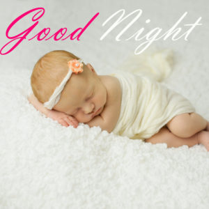 FriendGood Night Images photo pictures free hd download
