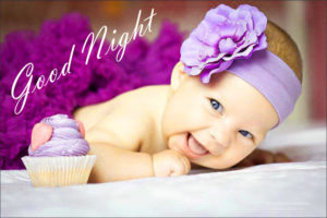 FriendGood Night Images pictures photo free hd