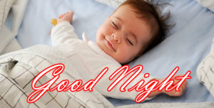 FriendGood Night Images photo pictures free hd