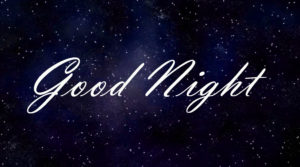 FriendGood Night Images photo pictures free download