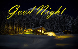 FriendGood Night Images pictures photo hd for whatsapp