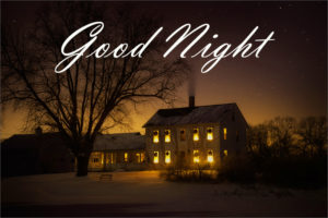 FriendGood Night Images pictures photo free download