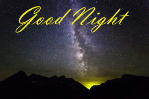FriendGood Night Images pictures photo hd