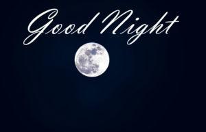 FriendGood Night Images wallpaper photo free hd download