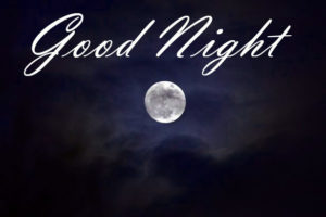 FriendGood Night Images pictures photo download