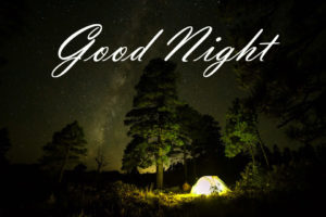 FriendGood Night Images pictures pics free hd