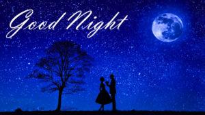 FriendGood Night Images wallpaper photo download