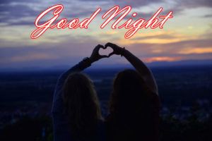 FriendGood Night Images pictures photo hd download