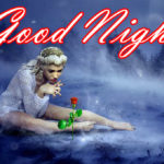 1354+ Good Night Images Wallpaper Photo pics HD For Friend