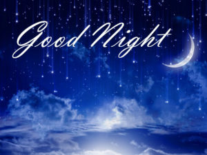 FriendGood Night Images wallpaper pictures hd download